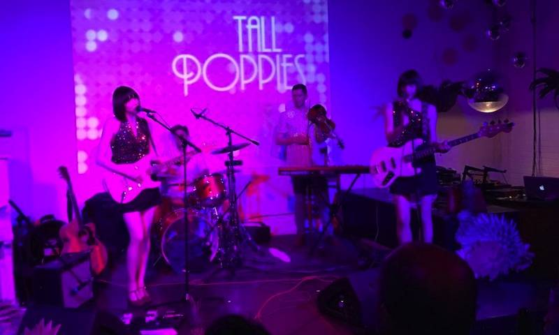 tall-poppies-june-2018-7311cedc-c011-4294-a3c0-ad7d68bb236c-800x480