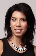Daniela Bultoc