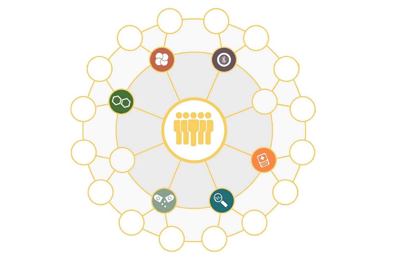 TINs logo homepage