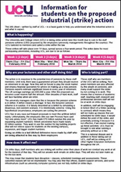 pdf-student-mini.jpg
