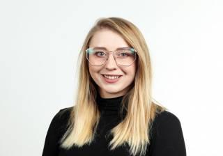 Emilia Danielewska