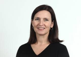 Karen Duff
