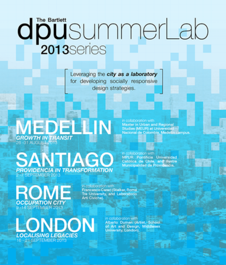 dpusummerlab2013