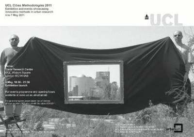 Cities Methodologies 2011