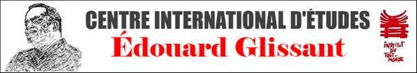 Institut du Tout-Monde logo