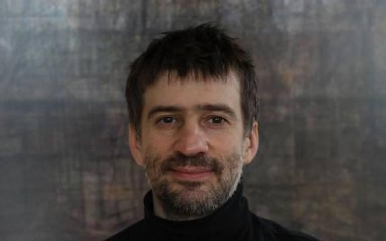 Felipe Lanuza Rilling