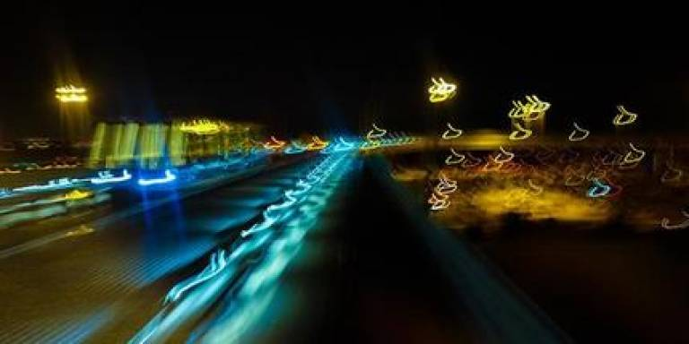 Night Moves: understanding and shaping transport and mobility at night