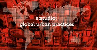 Global Constructs: a platform for comparative, collaborative urban education