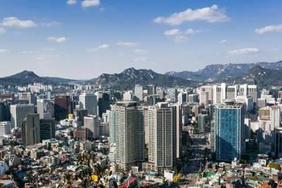 Korean Urbanism beyond Global Urbanism