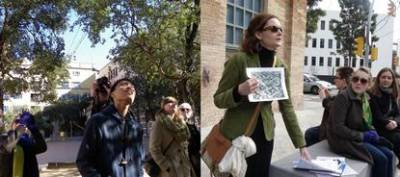Teaching international comparative planning systems and cultures in a 'global' university: challenges and opportunities