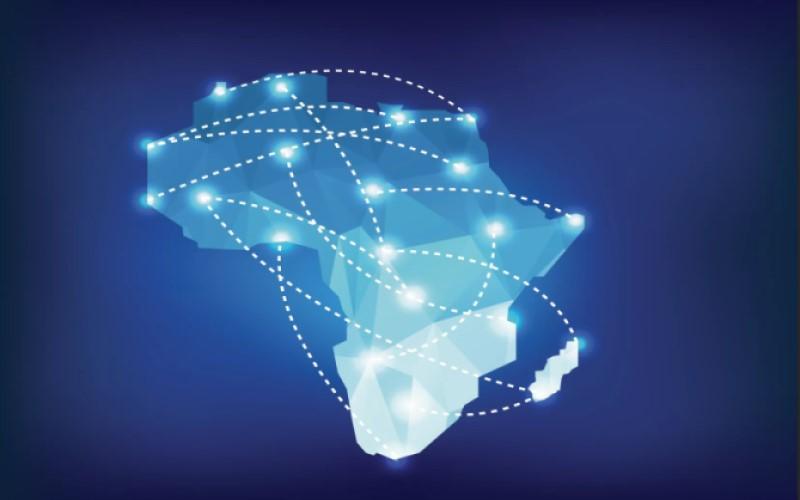 urban africa
