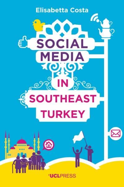 Cover 2 Turkey