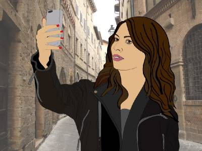 italian-selfie-small