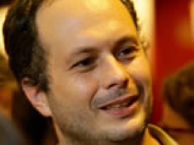 Juliano Spyer