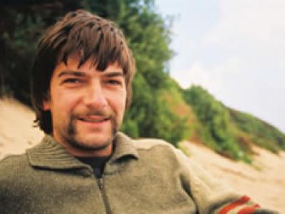 Razvan Nicolescu