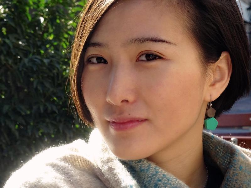 xin-yuan