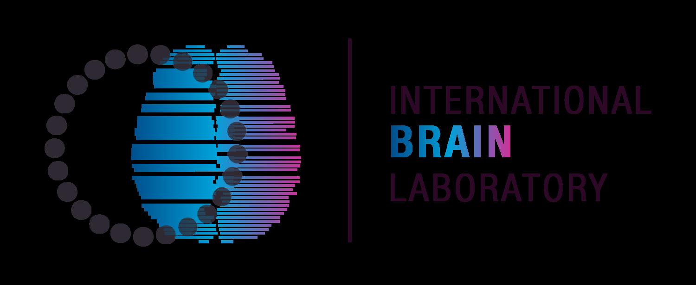 International Brain Lab Logo