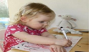 Neonatal neurocognitive outcomes research
