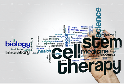 Image for Cellular Reprogramming and Perinatal Cell Therapy Group