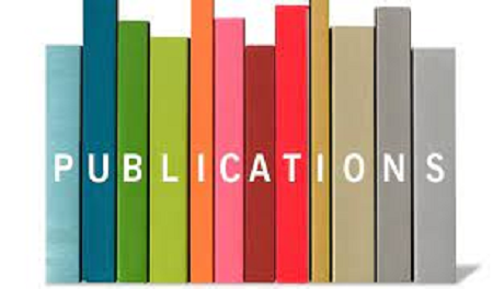 Patient Care Research group publications