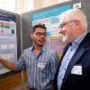 ifwh_annual_conference_15_years_-_raymand_pang_neil_marlow_at_posters_-_11_1.png