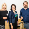ifwh_annual_conference_15_years_-_sarah_clegg_anna_david_ian_waller_-_10_1.png