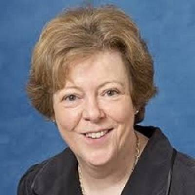 Janet Rennie
