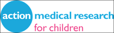 Action medical research for children