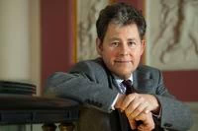 Professor Donald Peebles