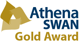 AS Gold logo