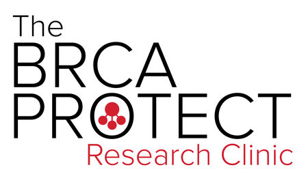 BRCA protect