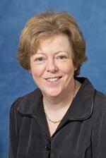 Dr Janet Rennie
