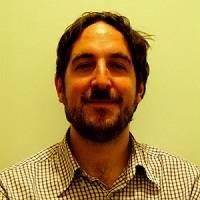 Dr Lorenzo Fabrizi