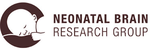 Neonatal Brain Research Group (NBRG)