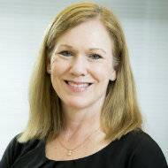 Professor Nikki Robertson
