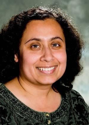 Siobhan Sengupta  Reproductive Health  Institute for Women's Health, UCL