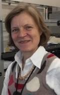 Susanne Knapp