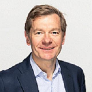 David Williams, Department of Maternal & Fetal Medicine, Institute for Women's Health, UCL