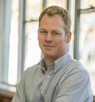 Dr Jens Madsen, Associate Professor of Immunology