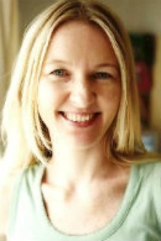 Miss Melissa Whitten