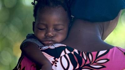 neonata global health decorative image