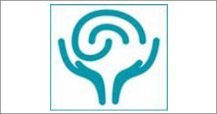 Preclinical Neonatal Neurporotection