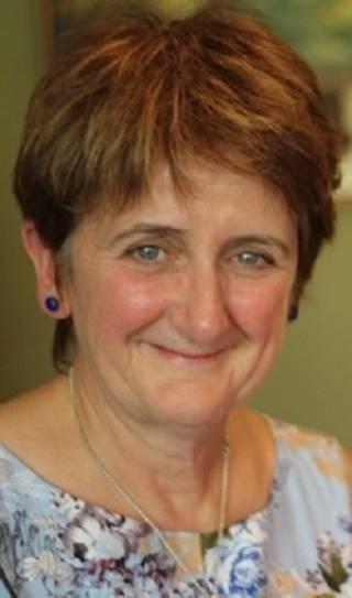 Dr Anne Lanceley