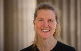 Louise Cramer