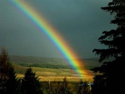 rainbow1…