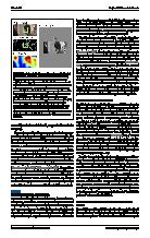 intercorrelation test essay
