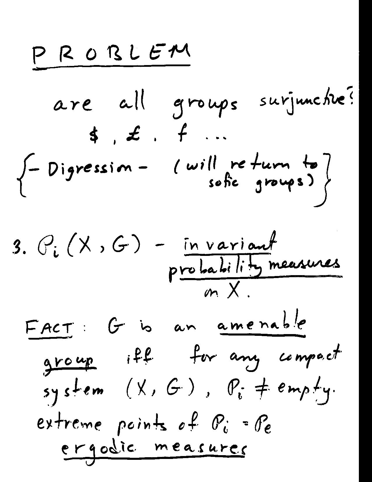 download funktionentheorie komplexe analysis in