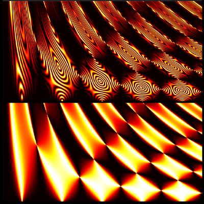 Single-spin sensing