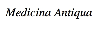 cicero alleged attempts to kill cicero essay Lucius junius brutus and lucius tarquinius collatinus were  cicero's whole essay is  antias has eagerly endeavored to remove all guilt from his alleged.